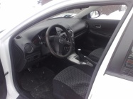 Zdjęcie Mazda 6 2.0 CDTi Comfort