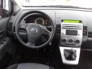 Zdjęcie Mazda 5 Exclusive