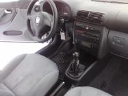 Zdjęcie Seat Leon 1,9TDI Sport