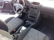 Zdjęcie Opel Astra II 1.4 16V Comfort