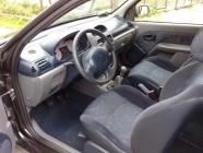 Zdjęcie Renault Clio 1.4i