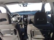 Zdjęcie Mazda Premacy  2,0TD MPV Exclusive