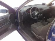 Zdjęcie Volkswagen Golf 1,6i