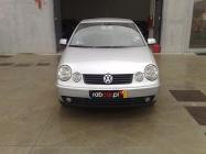Zdjęcie VW POLO 1,9TDI 101KM  2002r,.