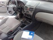 Zdjęcie Nissan Almera 1,5i