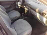 Zdjęcie Seat Leon 1,9TDi