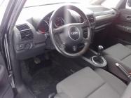 Zdjęcie Audi A2 1,4TDi