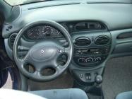 Zdjęcie Renault Megane Scenic 1.9TDi RT