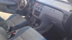 Zdjęcie Honda HR-V 1.6 2WD