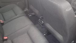 Zdjęcie VW Golf IV 1.4 16V Comfortline