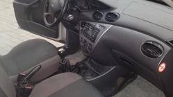 Zdjęcie Ford Focus 1.8 TDDi Comfort