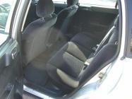 Zdjęcie Opel Astra II 2.0 DCI 16V 101KM