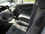 Zdjęcie Renault Megane Scenic 1,4RXE