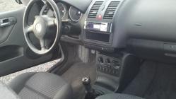 Zdjęcie VW Polo 1,9 SDi