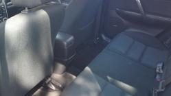 Zdjęcie Mazda 6 2.0 CD Exclusive