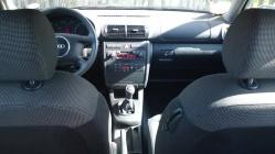 Zdjęcie Audi A3 1.6 Ambition