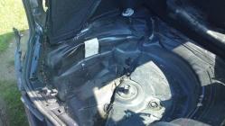 Zdjęcie VW GOLF 4MOTION 130KM 2002