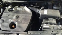 Zdjęcie Volkswagen Golf IV1.9 TDI Highline klimatronik