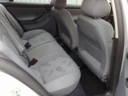 Zdjęcie Seat Leon 2001r. 1.6i 16V KLIMATRONIK