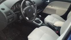 Zdjęcie Ford Mondeo 2.0 TDCi Trend