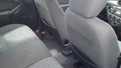 Zdjęcie Ford Focus 1.8 TDDi Comfortod