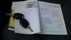 Zdjęcie Renault Kangoo 1.9 DTi RTE