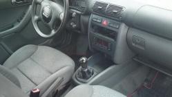 Zdjęcie Audi A3 1.9 TDI Ambiente