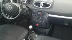 Zdjęcie Renault Clio 1.5dCi Extreme