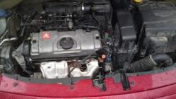 Zdjęcie Citroën C3 1.1 SX