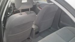 Zdjęcie Toyota Avensis 1.6 Terra