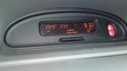 Zdjęcie Renault Scenic 1,6 RXE