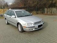 Zdjęcie Volvo V40 1.9TDi 2002r.