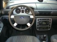 Zdjęcie Ford Galaxy 1.9TDi