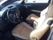 Zdjęcie Alfa Romeo 147 1.6i