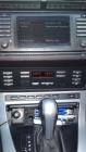 Zdjęcie BMW X5 3.0D 4x4 Pakiet Sport