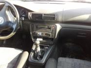 Zdjęcie WV Passat 4Motion 1.9TDi 110KM