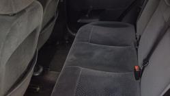 Zdjęcie Ford Fiesta 1,2 GHIA
