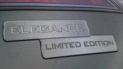 Zdjęcie Honda Civic  2.2i-CTDi elegance