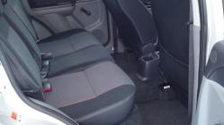 Zdjęcie Suzuki SX4 1.6 GS Premium 4WD