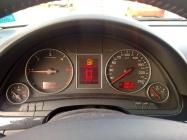 Zdjęcie AUDI A4 1,9 TDI 130KM   03