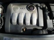 Zdjęcie VW Touran 1.9tdi 105km 77.000km 7-osobowy