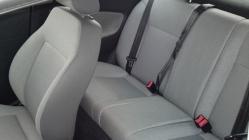 Zdjęcie Seat Ibiza