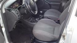 Zdjęcie Ford Focus 1.8 TDCi Comfort