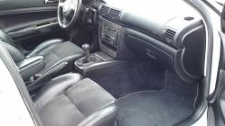 Zdjęcie Volkswagen Passat 1.9 TDI 110KM Highline