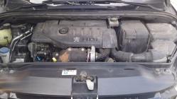 Zdjęcie Peugeot 307 1.4HDI Mistral