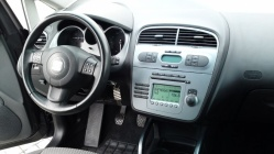 Zdjęcie Seat Altea 1.6 Stylance