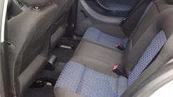 Zdjęcie Seat Toledo 1.9 TDi