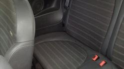 Zdjęcie Fiat 500 1.3 MJet by Diesel Euro5
