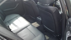 Zdjęcie BMW 320 D NAVI TV