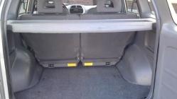 Zdjęcie Toyota RAV-4 2.0 D-4D 4x4